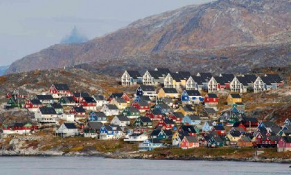 a-view-of-colorful-nuuk
