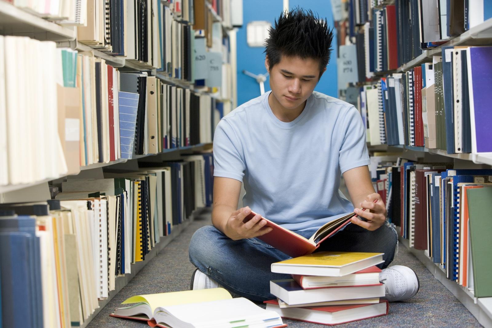 تحميل الكتب العربية المدفوعة مجانا