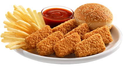 20120729_Chicken-Fillet-Nuggets-Meal-Homepage-2