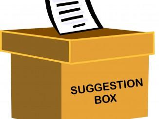 suggestion-box-clip-art-456009